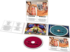 Who Sell Out (2Cd)
