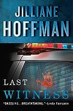 Best jilliane hoffman books Reviews