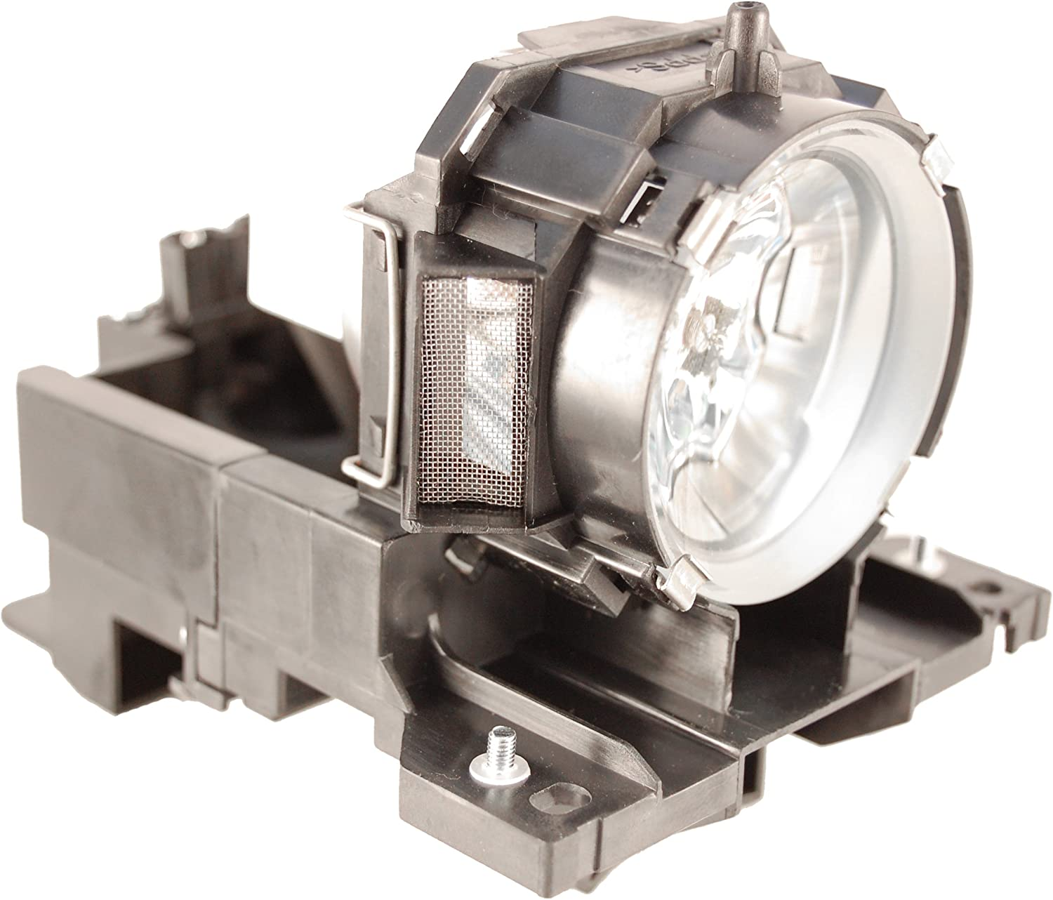 HITACHI DT00771 OEM Projector LAMP Equivalent with HOUSING