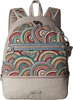 a05ee21c613d Backpacks + FREE SHIPPING | Bags | Zappos.com