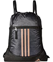 adidas - Alliance II Sackpack