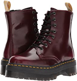 Vegan Jadon II 8-Eye Boot