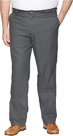 Big & Tall Utility D3 Cargo Pants