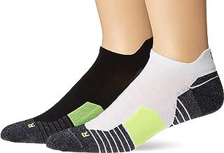 Under Armour Unisex-Adult Socks U052-P