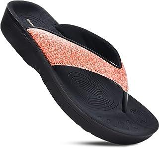 Loft Lace Up Sandals