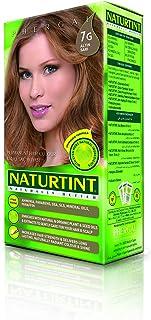 NATURTINT NATURALLY BETTER 7G 165 ML. 1 Paket(1 x 1000 g)