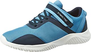 Amazon Brand - Symactive Men's Running Shoes
