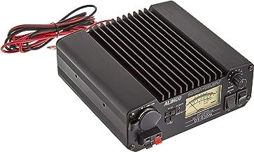 ALINCO DT-930M DC/DCコンバーター スイッチング式 32A