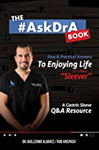 The #AskDrA Book: Easy & Practical Answers To Enjoying Life As A New Sleever.