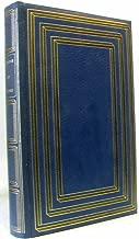 Tristan et Iseult Renouvele En Francais Moderne D'apres Les Textes Des XII Et XIII Siecles Hardcover