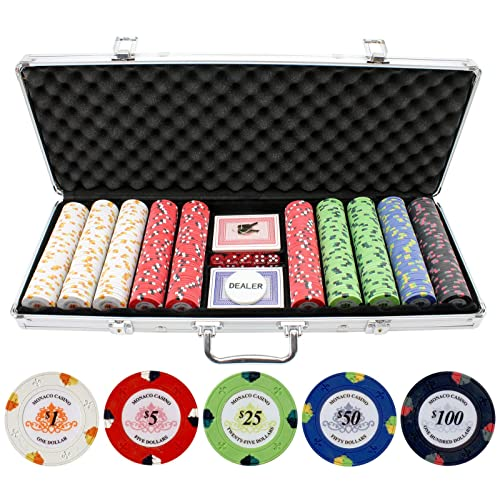 NEW Las Vegas Nevada Casino Souvenir Poker Chip Green No Dollar Amount