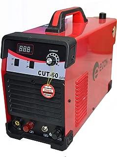 Plasma cutters CUT-60