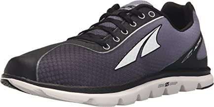 running shoes direct