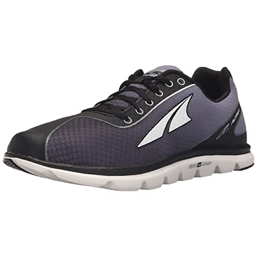 Altra Mens One 2.5 Running Shoe