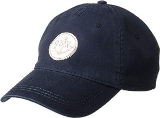 f048a0448 Amazon.com: Roxy - Baseball Caps / Hats & Caps: Clothing, Shoes ...