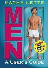 Men: A User's Guide