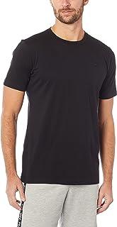Camiseta Classic Pima, FILA, Masculino