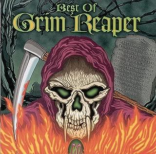Best of Grim Reaper
