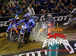 superenduro tv