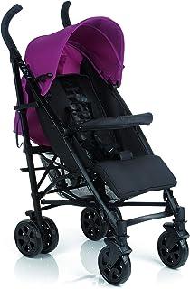 Amazon.es: Jané - Carritos con capazo / Carritos y sillas de ...