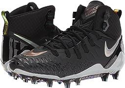 Nike - Force Savage Pro