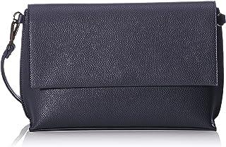 TOM TAILOR Umhängetasche Damen Magda, 29x18x8 cm, TOM TAILOR Handtaschen, Taschen für Damen