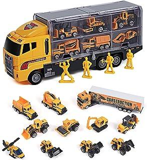Ushra Monster Trucks For Sale