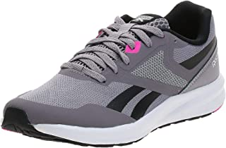 Reebok RUNNER 4.0 Womens Running Shoe