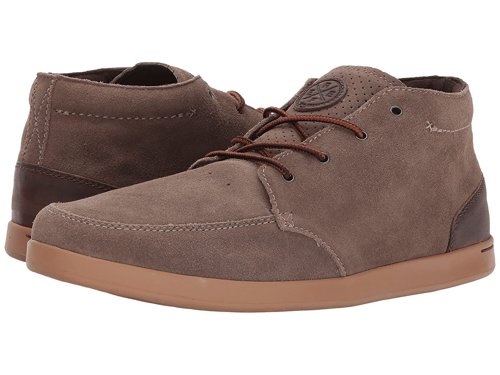 Reef Spiniker Mid SECheap and distinctive eye-catching shoes