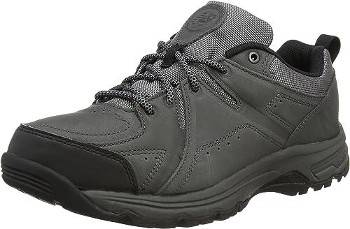 New Balance 959, Chaussures de Randonnée Basses Homme