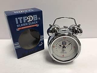 Los Angeles Dodgers 60th anniversary limited edition Alarm Clock SGA