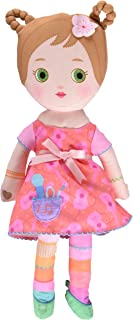 Best mooshka doll sings ring around the rosie Reviews