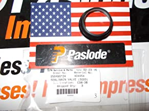 NEW Paslode Part # 404054 SEAL/MAIN VALVE (3000)