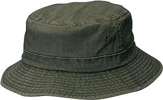 ba762acd0b3cb Amazon.com  Dorfman Pacific - Hats   Caps   Accessories  Clothing ...