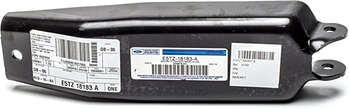 Ford E5TZ-18183-A - BRACKET