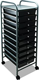 advantus storage products