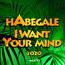 Best habegale i want your mind Reviews