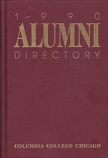 1990 Alumni Directory