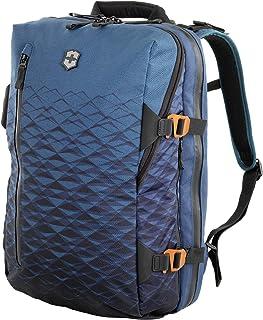Victorinox Vx Touring Laptop Backpack 17, Dark Teal (green) - 601489