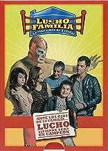 Best lucho en familia Reviews
