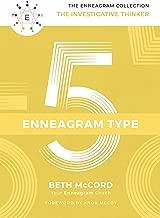 Best books for enneagram 5 Reviews