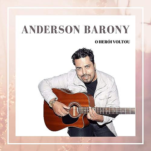 anderson barony 2011