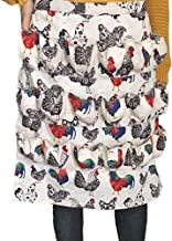 Best apron that holds eggs Reviews