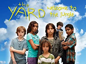 Best the yard the economy Reviews