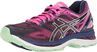 ASICS 女式 gel-nimbus 19 running-shoes