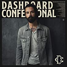 Best dashboard confessional vinyl record Reviews