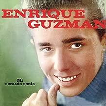 Best mi corazon canta enrique guzman Reviews