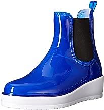 Qupid Women's Mercer 01 Rain Shoe