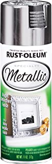 Best metallic paint spray Reviews