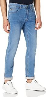 BLEND Men's Twister Fit - Jogg Jeans